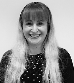NICOLA KIRK OFFICE MANAGER